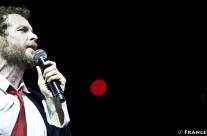 Jovanotti (Lorenzo Cherubini) – Arena di Verona